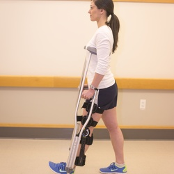 ACL Physical Therapy