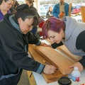 Paddle Workshop-0137