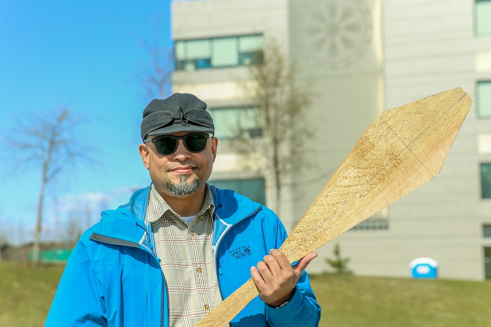 Paddle Workshop-0213