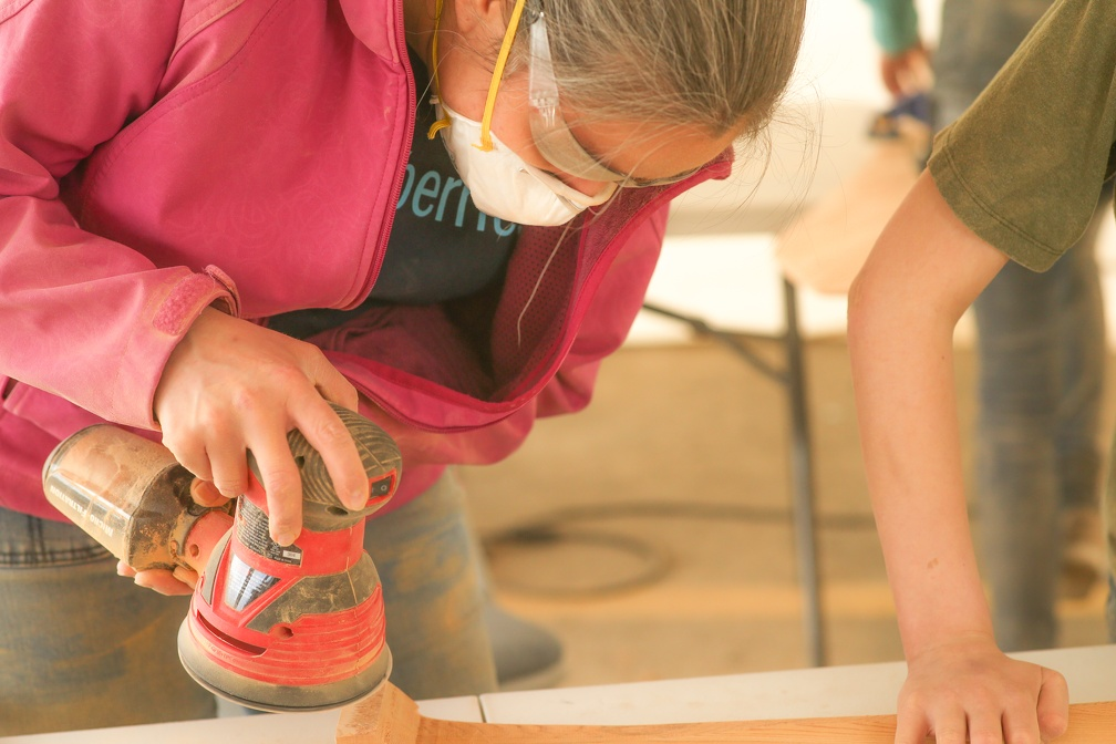 Paddle Workshop-0287
