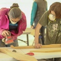 Paddle Workshop-0290