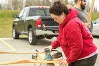 Paddle Workshop-0305
