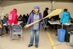 Paddle Workshop-0526
