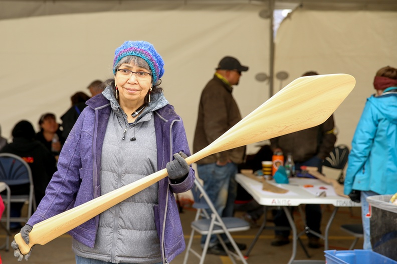 Paddle Workshop-0527