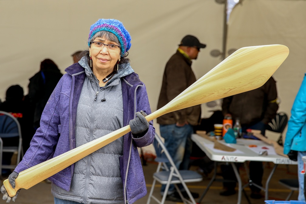 Paddle Workshop-0528