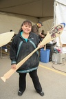 Paddle Workshop-0542